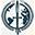 彩钢瓦翻新_厂房彩钢瓦翻新_彩钢瓦翻新工程_无锡亮剑喷涂工程